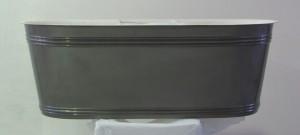 Angama Bath - WIP