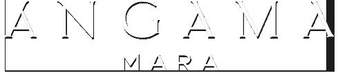 Angama