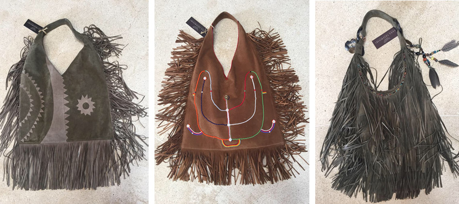 Anna-Handbags