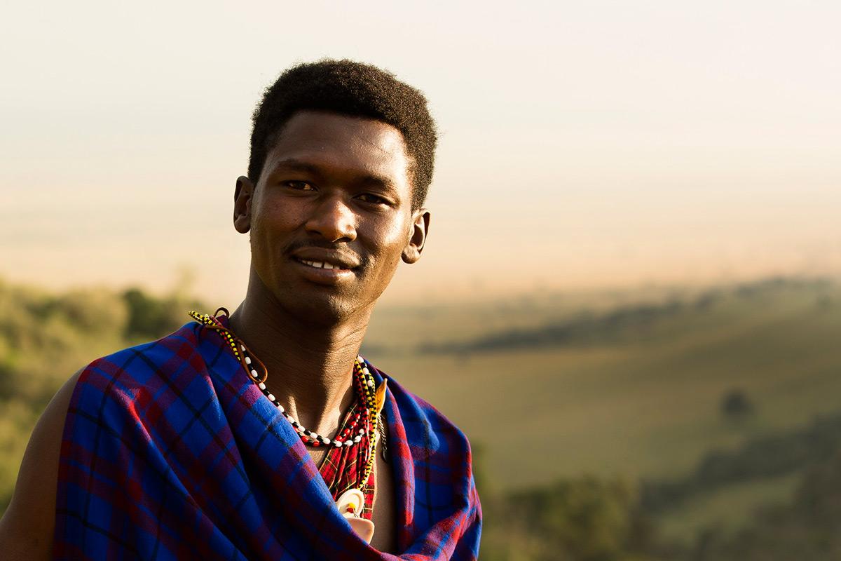 Maasai-dance-Jonathon-portrait
